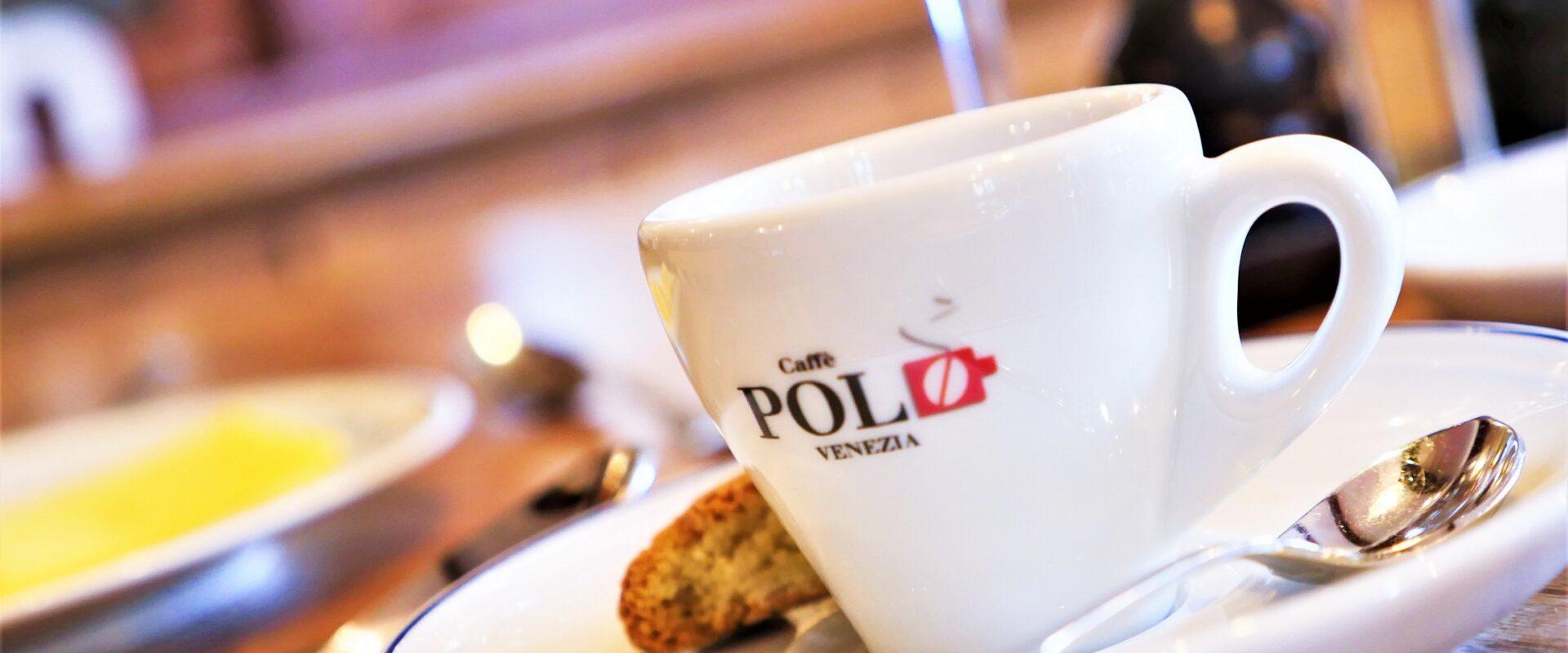 Espresso Frühstück Frieding Andechs